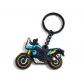 Ключодържател мотоциклет Yamaha Tenere 700 Rally N21TK003E100
