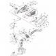 Въздушен филтър Yamaha 2TDE44500000