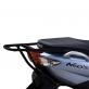 Основа за топкаса (заден багажник) за Yamaha Neos - 5C2W07360000