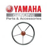 Волан Yamaha Chrome 5 YMM2400600CH
