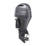 Извънбордов двигател YAMAHA F150GETL с дигитално управление