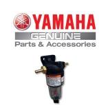 Филтър воден сепаратор Yamaha за двигатели до 70 HP