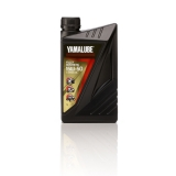 Масло Yamalube 4FS 15W-50 - четиритактово масло от YAMAHA