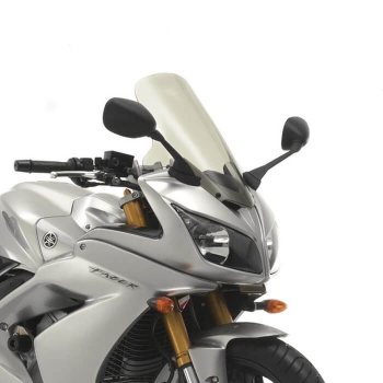 Висока туристическа слюда за Yamaha FZ1-S Fazer +70mm - 3C3W07100000