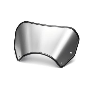 Scrambler основа за състезателен номер или късметлийско число за Yamaha XSR700 - B34F34850000