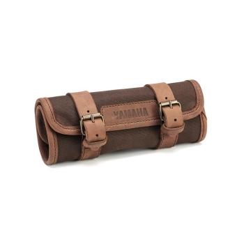 Чанта за инструменти за Yamaha XSR700 и XSR700 - B34FTBCL0000