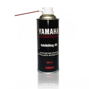 Спрей за консервация и съхранение на двигателя Yamaha - ACC110001515