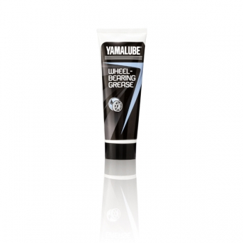 Литиева грес YAMALUBE Wheel  Bearing Grease