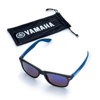 Слънчеви очила Yamaha с мек калъф - N18JJ112E100