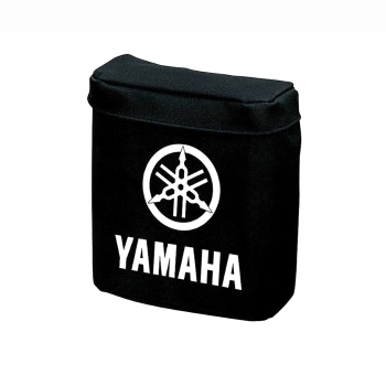 Чанта Yamaha за безопасно съхранение на личните вещи на джета - MWVBOWPACK00