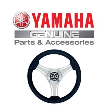 Волан Yamaha 3 спици LUX YMM2400800BS