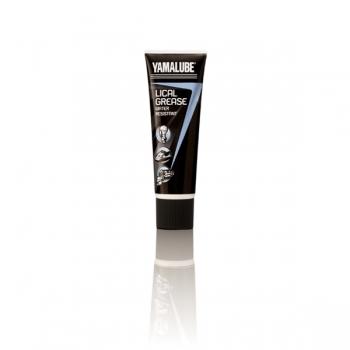 Yamalube GREASE LICAL YMD690100TA3