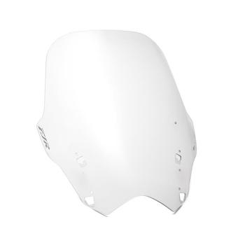 Оригинална висока защитна слюда за мотоциклет Yamaha FJR1300 - 1MCF83J00000