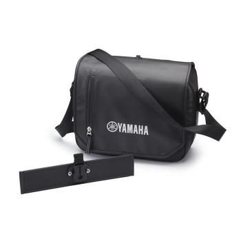 Подвижна преграда и чанта за под седалката на Yamaha X-MAX 300, 400 и 125 - B74F85M00000
