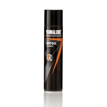Yamalube Break Cleaner - почистваща формула за спирачните апарати и накладки Yamalube YMD65049A081