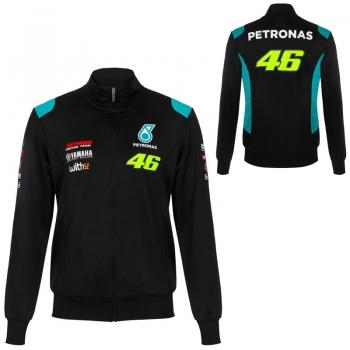 Суичър Replica Petronas Yamaha SRT Team B21PT106B4