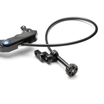 Комплект за дистанционно регулиране на лоста на предната спирачка на мотоциклети Yamaha - 2CRFRMCT0000