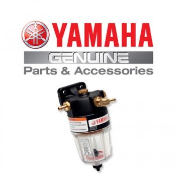 Филтър воден сепаратор Yamaha 907944687000