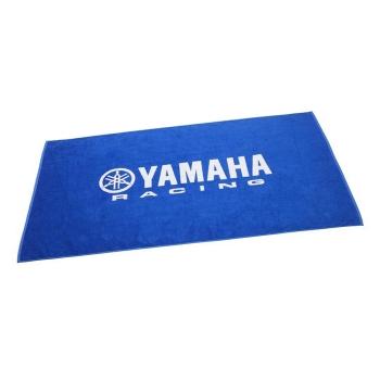 Плажна кърпа Yamaha Racing - N18HR0012E00