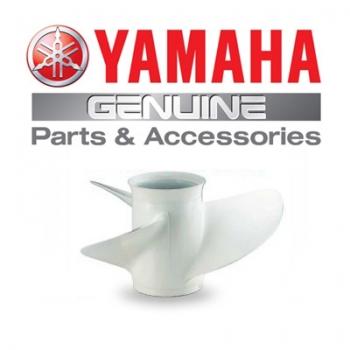 Витло за двигател YAMAHA 2 A/B