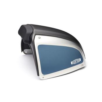Обтекател-капак за задна седалка на Yamaha XSR900 в Cafe Racer стил - B90247F0