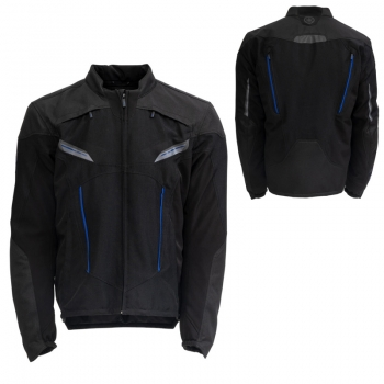 Яке Yamaha MT Riding Jacket A21BJ102B4