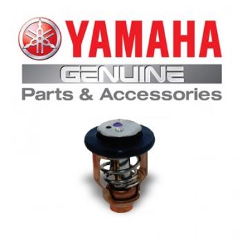 Термостат Yamaha 6AH124110000