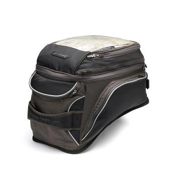 Функционална, туристическа чанта за резервоар Yamaha за мотоциклет FJR1300 - 1MCTANKBTR10