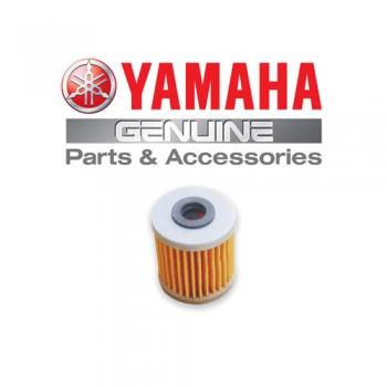Оригинален маслен филтър Yamaha 38BE34400100