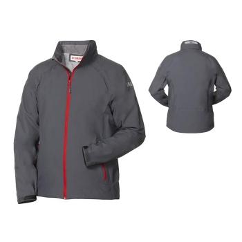 Мъжко яке Yamaha Jacket Cowes от новата Marine Casual колекция - H17AJ101F0