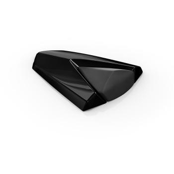 Капак, заменящ задната седалка на мотоциклет Yamaha YZF-R3 - 1WDF47F0