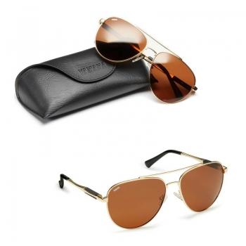 Слънчеви очила Yamaha Faster Sons Aviator Vintage N20PJ105D000