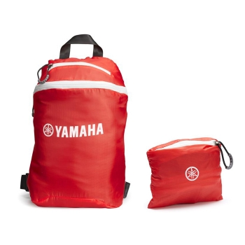 Сгъваема олекотена раница Yamaha WaveRunner - T18HB00C0100