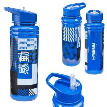 Бутилка за вода Yamaha Racing Collage N21JD408E200