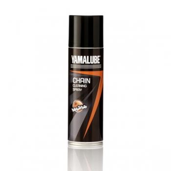 Почиствач за верига Yamalube CHAIN CLEANER YMD65049A032