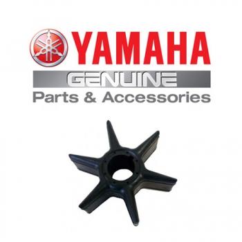 Турбинка за водна помпа YAMAHA 6AW443520000