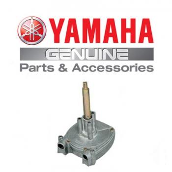 Кормилна кутия Y22 HD YMM224000000 за двигатели над 50 конски сили