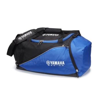 Спортен сак Yamaha Race Paddock Blue, сезон 2018 - T18LC009E100