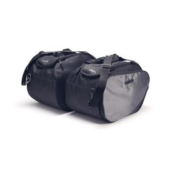 Комплект вътрешни чанти за страничните куфари на мотоциклет Yamaha FJR1300 - 1MCINBAGSC00