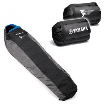 Спален чувал Yamaha Tenere 700 ADV N20TR012B100