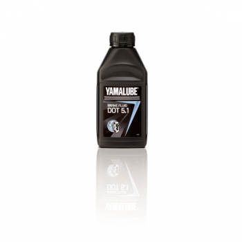 Спирачна течност YAMAHA DOT5.1 YMD650490102