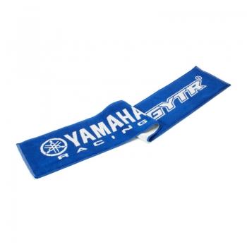 Кърпа Yamaha Racing GYTR N20JR001E800