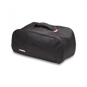 Вътрешна чанта за топ каса 50L