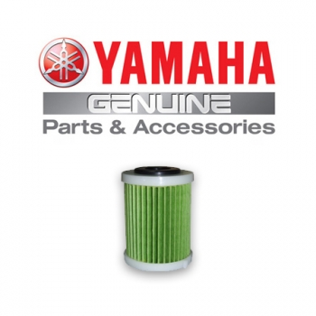 Горивен филтър YAMAHA 6CB245010100