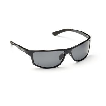 Слънчеви очила Yamaha N13NA30400B0