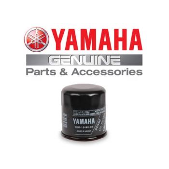 Маслен филтър YAMAHA - 5GH134407000
