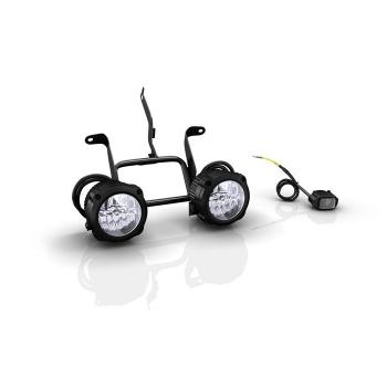 Комплект LED фарове за мъгла със стойка за мотоциклет Yamaha Tracer 900 - 2PPF85A30000
