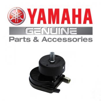 Кормилна кутия Y12 YMM224000000 за двигатели до 50 конски сили