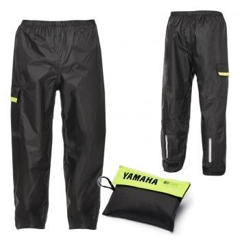 Панталон дъждобран Yamaha B18NP300B0