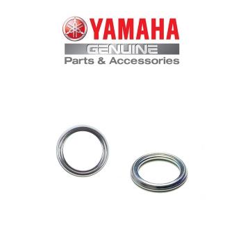 Уплътнение за пробка на картер Yamaha 214111980100